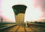 Letový provoz ŘLP - Brno